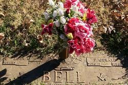 Paul Gerald Bell
