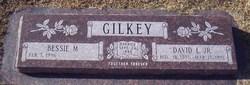 David L. Gilkey, Jr