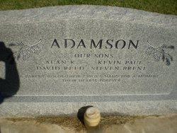 Dawnette <i>Kohler</i> Adamson