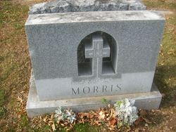 John Charles Morris