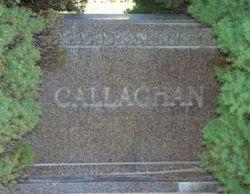 Dr Adlai E Callaghan
