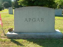 Carlton C Apgar