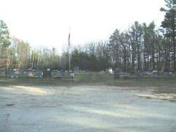 Northland Lutheran Cemetery