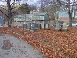 Worcester Rural Cemetery