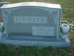 Francis R. Lindale