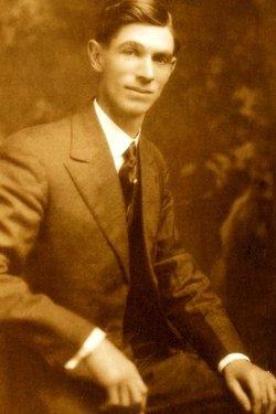 William Thomas Will Johnson, Jr