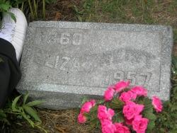 Eliza Reist