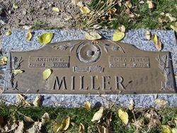 Lola Jewel <i>Coats</i> Sterner Miller