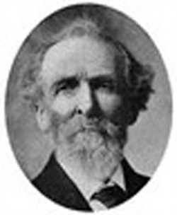 Washburn Chipman