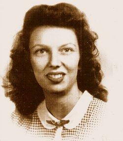 Carolyn Jeanice <i>Wilson</i> Bolan