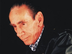 Nelson Gon�alves