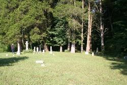 Weeping Willow Cemetery