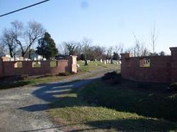Richards Memorial Park