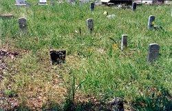 Whatley Cemetery