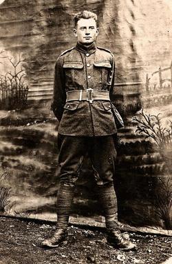 L-Corp James McKinley Nixon
