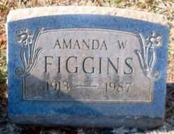 Amanda <i>Walters</i> Figgins