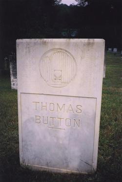 Thomas Button
