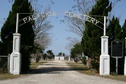 Palacios Cemetery