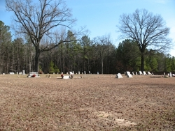 Addison Family Cemetery