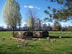 Lawncrest Memorial Park