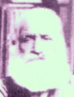 Peter Abraham Deel, III