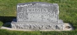 Andrew Madsen