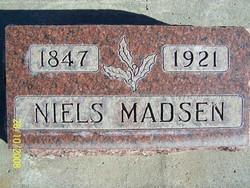 Neils Madsen