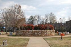 Brookhill Memorial Gardens