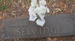 John V Selvidge, Jr