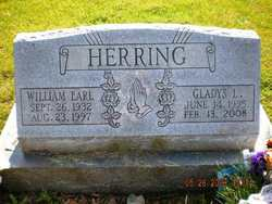 Gladys L. Herring