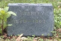 Stanley H French