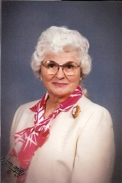 Eleanor <i>Johnson</i> Eldredge