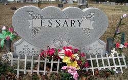 Ross O Essary
