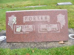 Jessie Ava <i>Read</i> Porter