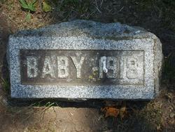 Baby Boy Beals