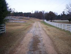 Concord City Cemetery