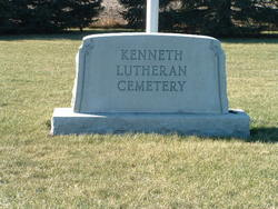 Kenneth Lutheran Cemetery