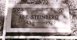 Abe Steinberg