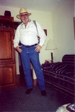 Peter John Raimo