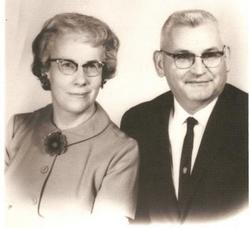 Harold Earl Carlson