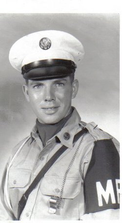 Randall Lester Coleman
