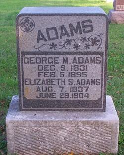 Elizabeth S. Adams