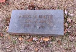 Robert Sylvester Beattie