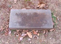 Robert Adair Beattie