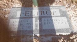 August J. Gus Feltrop