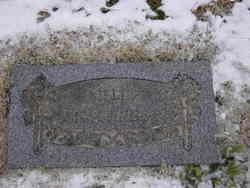 Lillie Bertha <i>Bindbeutel</i> Shattinger