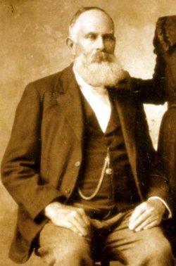 John Monroe Lipham