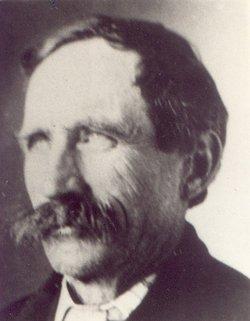 Lewis Allison