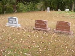 McNatt Cemetery