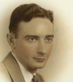 Wylie Neilson Brown, Sr